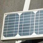 5 redenen waarom je zou investeren in zonnepanelen