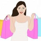 De gevolgen van inflatie: niet voor iedereen verkeerd