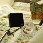 Verstuur je post goedkoop met oude postzegels