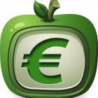 Hoe het basispensioen in Nederland is opgebouwd