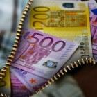 Vals geld, het herkennen van vals geld
