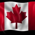 Canada: de koop en verkoop van de Canadian Gold Maple Leaf