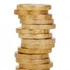 Munten: kopen en verkopen van gouden dukaten