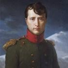 Frankrijk: de gouden Napoleon kopen en verkopen