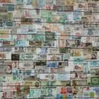 Wereld schuldencrisis: het verhogen van het schuldenplafond