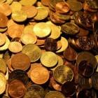 Spaarpot kleingeld: waar inwisselen?