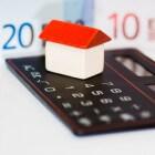 Dubbele woonlasten in stagnerende huizenmarkt