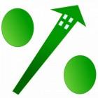 Starter en hypotheek: eerst sparen, dan huis kopen