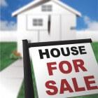Verstandig een huis kopen