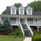 Snel een hypotheek: flits-, weekhypotheek of turbohypotheek