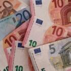Zzp-hypotheek Knab en Aegon: maximale hypotheek voor zzp'er