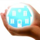 NHG-hypotheek voor zzp'ers: mogelijk vanaf 1 jaar zzp'er