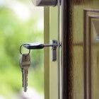 A-codering bij het BKR en toch een hypotheek