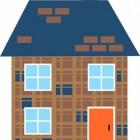 Hoe bestaande hypotheek verhogen in 2017?