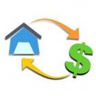 Hypotheek: uitleg over verschillende hypotheekvormen