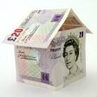 Hypotheekwijzigingen 2017: nieuwe regels en percentages