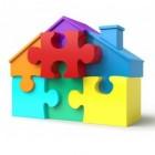 Seniorenhypotheek met NHG: NHG-lening ouderen