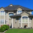 Vereniging van Eigenaren VvE en hypotheek