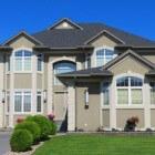 Lot Hypotheken als goedkoop alternatief
