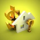 Hypotheekvormen op een rij