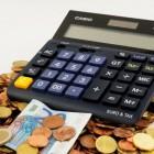 Hypotheek - Vaak gestelde vragen