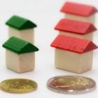 Vaste hypotheekrente: vaststellen van de rentevaste periode