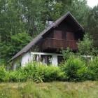 Hypotheek voor recreatiewoning