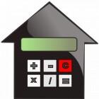 Hypotheek in Nederland