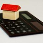 AFM: strengere normen hypotheekverstrekking