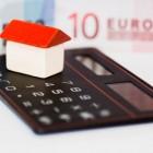 Maximale hypotheek voor starters