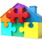 Risico van een hypotheek afsluiten