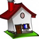 Variabele hypotheekrente goedkoper of niet?
