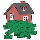 Wat is een hypotheek? Hypotheken voor beginners