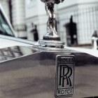 Geld lenen van rijke mensen