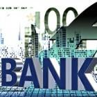 Renteopslag bij banken