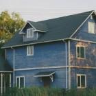 Hypotheek: de starterslening