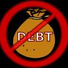 Kies de goedkoopste lening: leen van uzelf
