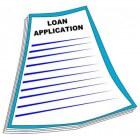 Straight loan: werking, kenmerken, voordelen en nadelen