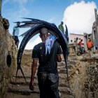 Microkrediet van Kiva: kleine lening, grote impact