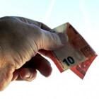 Particulier geld lenen ofwel een onderhandse lening