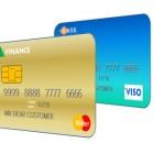 Creditcard universeel betaalmiddel