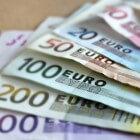 Geld lenen met een negatief BKR