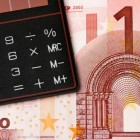 Is geld lenen na 1 december 2016 minder gemakkelijk?