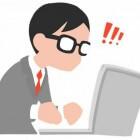 Je BKR-gegevens online inzien