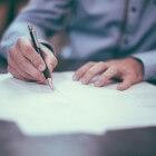 Zakelijke lening met laagste rente: Vergelijken aanbieders