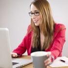 Online geld lenen: Snel, gemakkelijk en goedkoop lenen