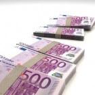 Nieuwe manier van geld lenen