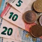 Geld lenen zonder BKR registratie … kan dat?