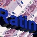 Kredietwaardigheid volgens ratingbureaus