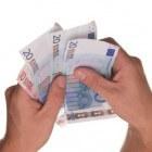 Snel geld lenen zonder BKR maar veel terugbetalen